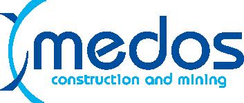 Medos Mining - Marble & Mining