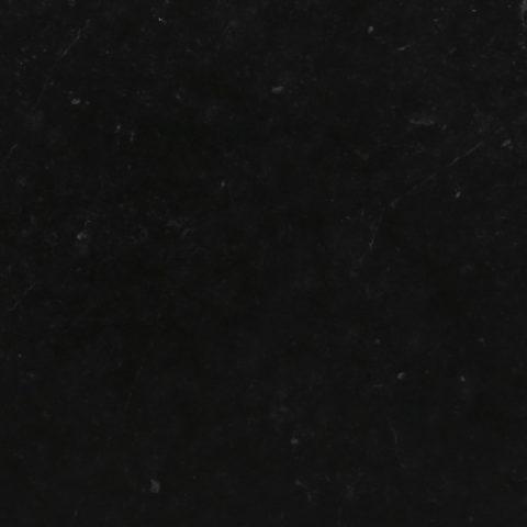 Medos Black